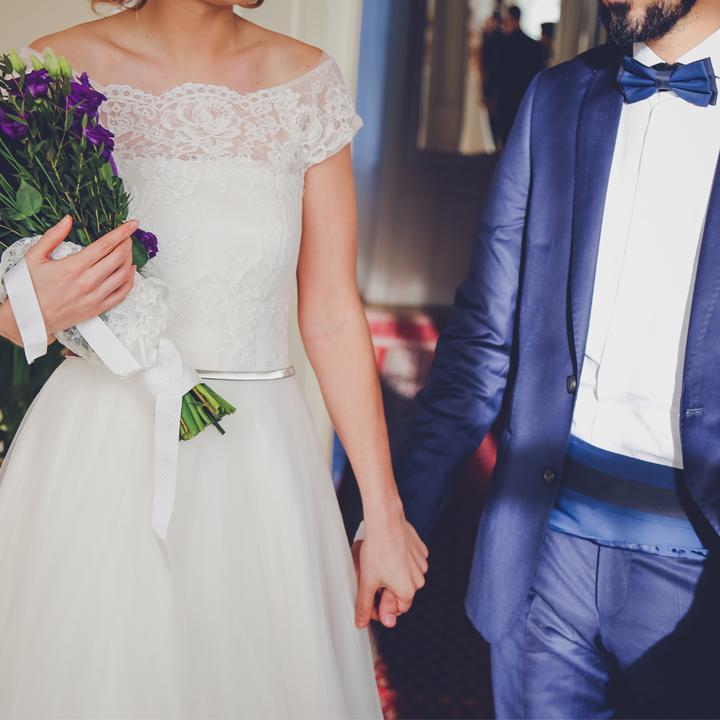 結婚相手として多い職業とは?