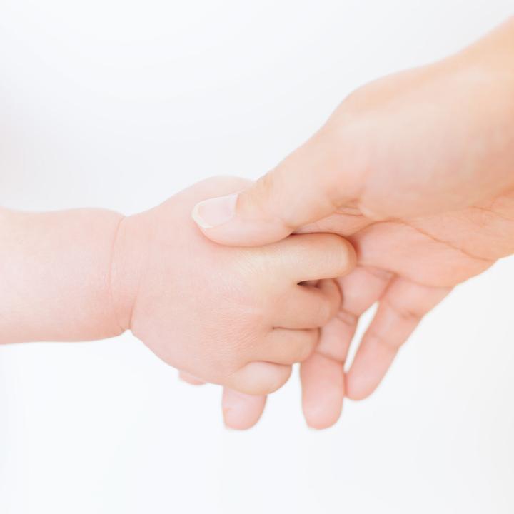 託児所付きの病院が増えている
